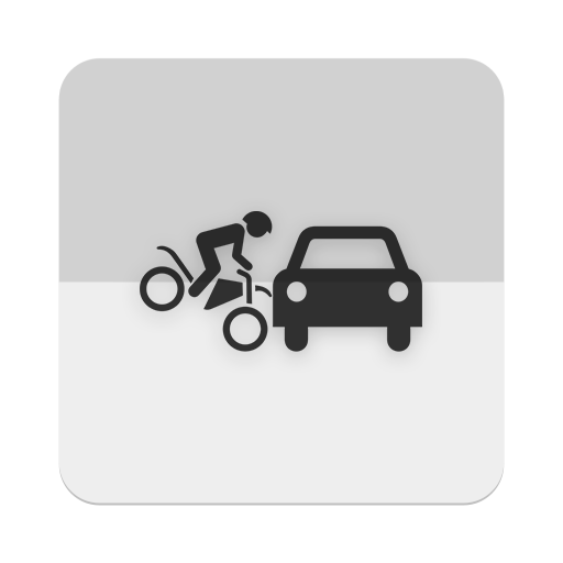 Verkehrsrecht