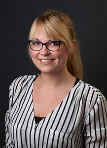 Ramona Weßling